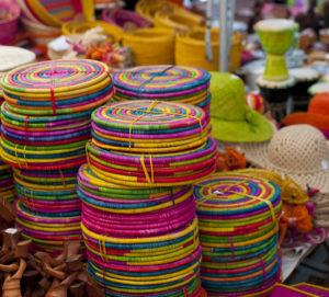 marché couvert de saint pierre couleurs séjours et circuits ile de la reunion