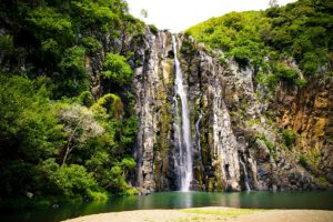 http://letourdelile-lareunion.com/wp-content/uploads/2017/07/reunion-island-niagara-falls.jpg