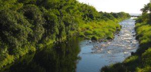 riviere des marsouins sanit benoit ile de la Réunion 2